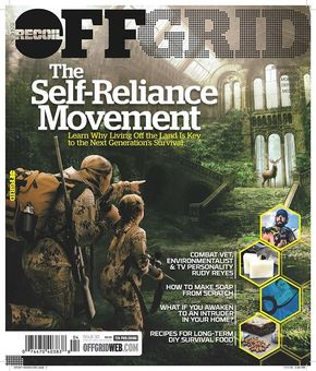 5 11 Tactical - Free Survival Classes for National