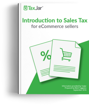 State and local sales tax information free ebook introduction to sales tax for ecommerce sellers sciox Gallery