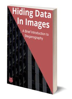 Image Steganography: A Beginner's Guide | Striker Security