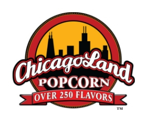 Donation Request - Chicagoland Popcorn