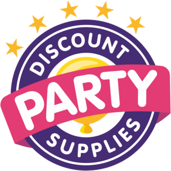Sale Party Items - Discount Party Supplies