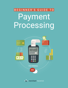 5 best small business credit card processing companies merchant download our free beginners guide to payment processing reheart Images