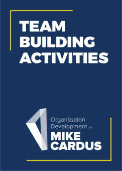 10 team dynamics for high performing teams | mikecardus com
