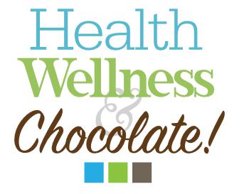 About health wellness and chocolatehealth wellness and chocolate blueprint video training series malvernweather Choice Image