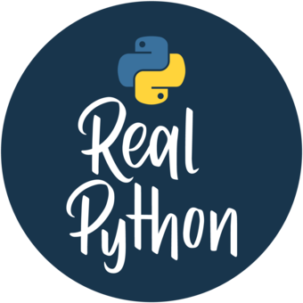 Working With JSON Data in Python – Real Python