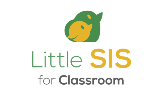 Request A Little Sis Demo From Our Team