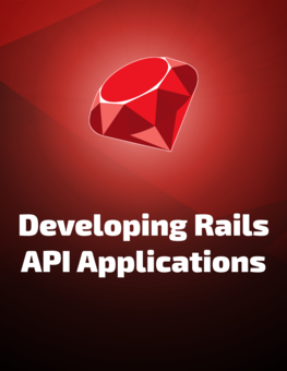 Versioning a rails api want to learn more about rails apis malvernweather Images