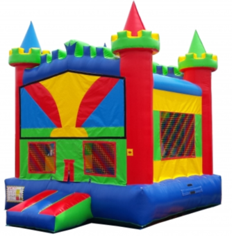 Incredible Rent A Bounce House In Rockland County Ny Bounce N Jump Download Free Architecture Designs Scobabritishbridgeorg