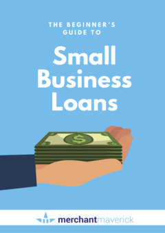Payday loans denton texas image 9