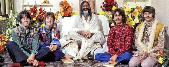 Music gurus