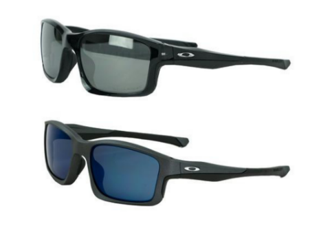 Oakley Men's MPH Chainlink Sunglasses