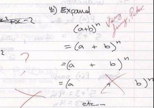 Topic 1: Numbers and Algebra - Studynova