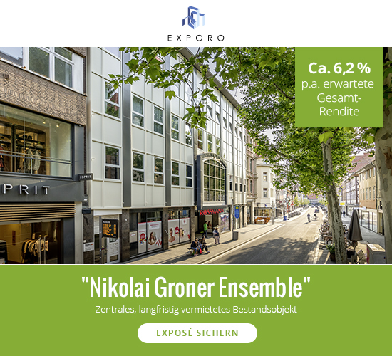 https://gewerbe.exporo.de/nikolai-groner-ensemble-coming-soon-1/?a_aid=74949