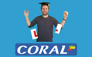 Coral Walkthrough Image